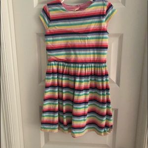 Other - Rainbow Dress